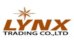 Lynx Trading Co., Ltd.