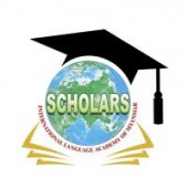 Scholars International Language Academy of Myanmar