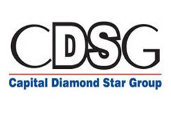 Capital Diamond Star Group (CDSG) Co.,LTD.