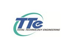 Total Technology