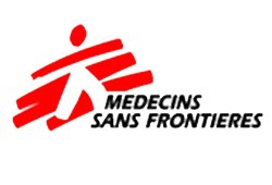 MSF - Holland