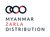 Myanmar Zarla Distribution