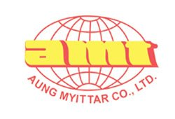 Aung Myittar Co.,Ltd