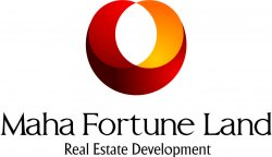 Maha Fortune Land Real Estate Development Co.,Ltd