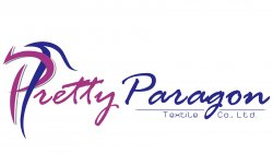 Pretty Paragon Textile Co., Ltd.