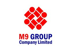 M9 GROUP Company Limited
