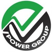 VPower Group Holdings Limited