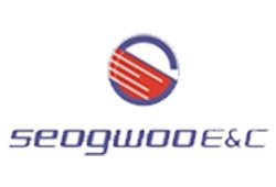 Seogwoo E&C Co., Ltd.