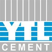 YTL Cement Myanmar Co., Ltd.