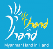 Myanmar Hand in Hand Marketing Services Co.,Ltd.