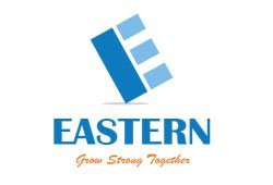 Eastern Group of Companies