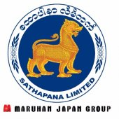 Sathapana Limited