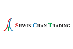 Shwin Chan Trading Co., Ltd.