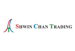 Shwin Chan Trading Co., Ltd.
