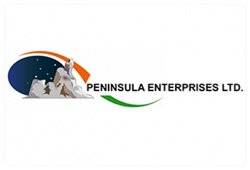 Peninsula Enterprise Co.,Ltd