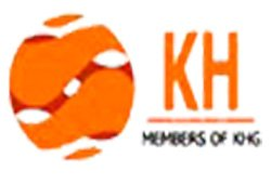 KAUNG HTET (Myanmar) Manufacturing & Distribution Co.,Ltd