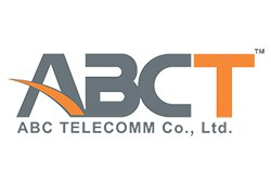 ABC Telecom Co., Ltd.