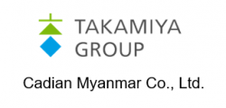 Cadian Myanmar