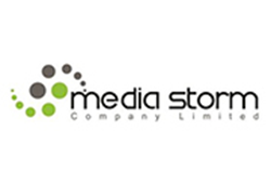 Media Storm Co., Ltd.