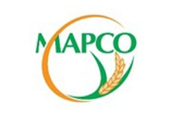 Myanmar Agribusiness Public Corporation (MAPCO)