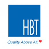 HBT  Co.,Ltd