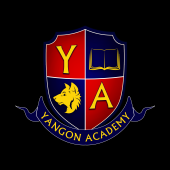 Yangon Academy International School