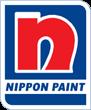 Nippon Paint Myanmar Company
