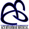 ACS MYANMAR MEDICAL CO., LTD.