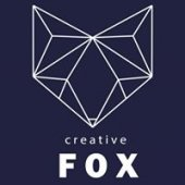 Creative Fox Co.,Ltd