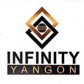 Infinity Yangon Co.,Ltd