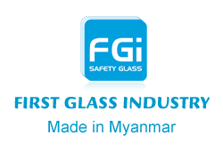 First Glass Industry Ltd.