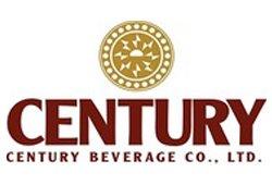 Sales Executive | Century Beverage Co , Ltd
