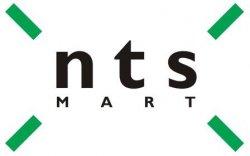 NTS-Mart