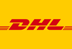 DHL Global Forwarding Myanmar