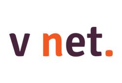 V Net - Mandalay Internet Service Provider