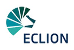 Eclion Global Co.,Ltd.