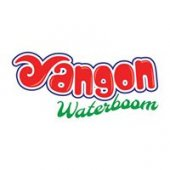 Yangon Waterboom