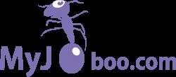 Myjoboo.com