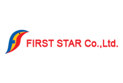 First Star Company Limited