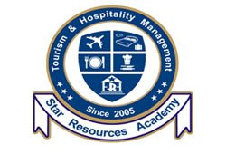 Star Resources Hospitaliyt & Tourism Academy