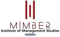 MiMber