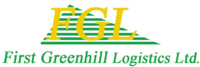 First Greenhill Logistics Ltd