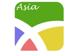 Kross Asia Co.,Ltd