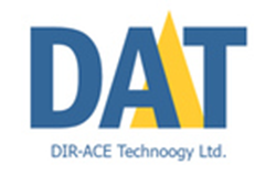 DIR-ACE Technology Ltd.