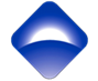 Primalux Myanmar Co. Ltd