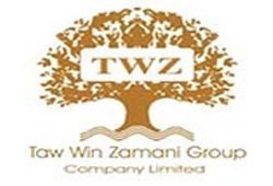 TAW WIN ZARMANI GROUP Co.,Ltd