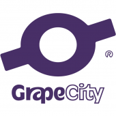 GrapeCity Co. Ltd.