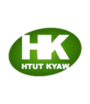 Htut Kyaw Plastics Co., Ltd