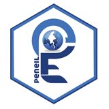Berakah Peneil Co.,Ltd