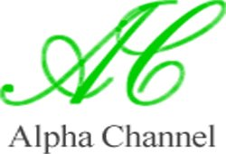 Alpha Channel Co., Ltd.